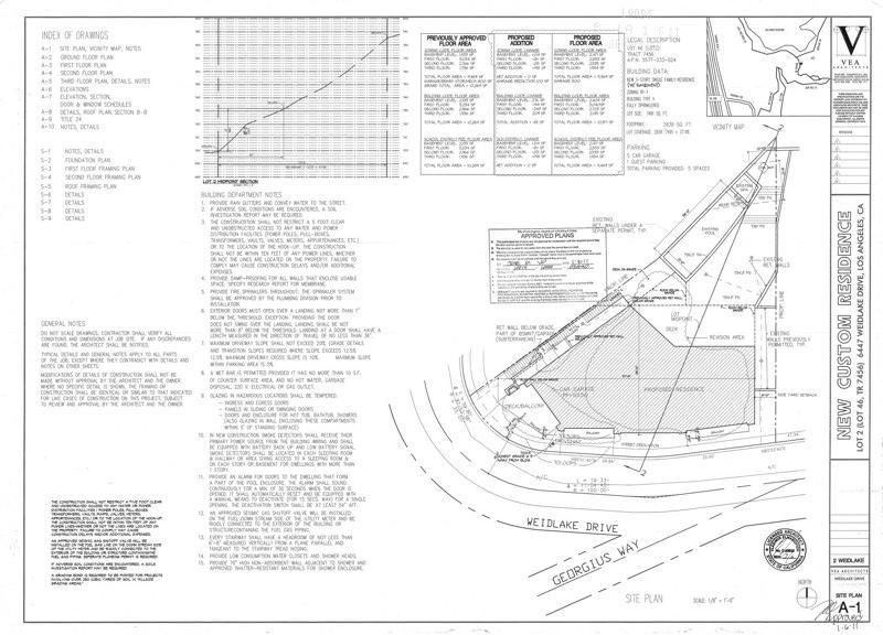 6447 Weidlake Drive - Arch Plan 1.jpg