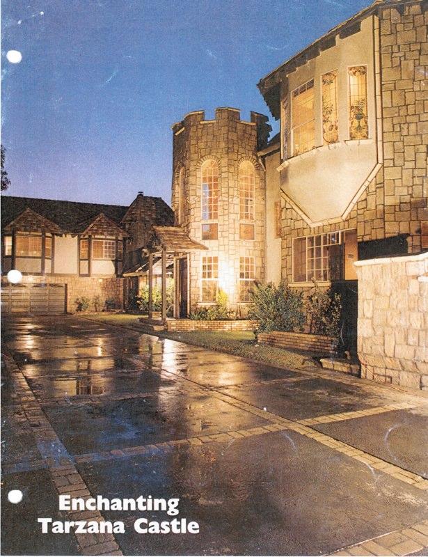 Tarzana Castle.jpg