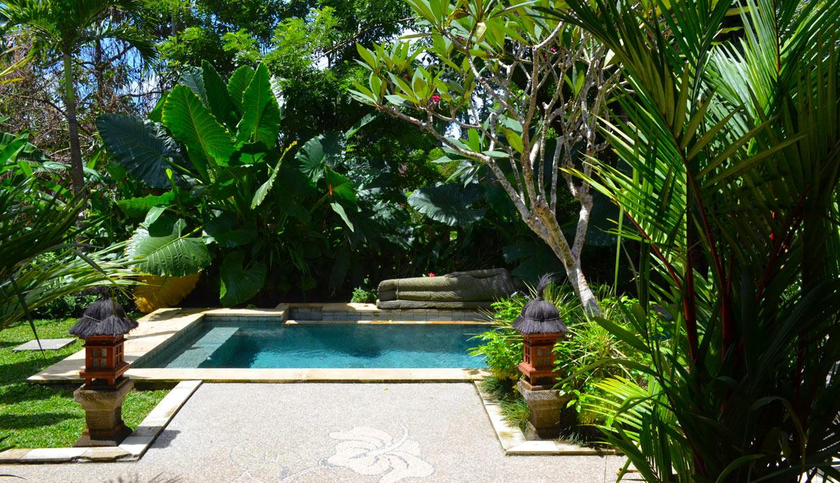 lily-lane-pool.jpg