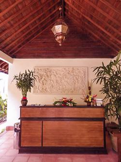 reception-lily-lane.jpg