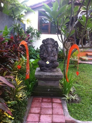 Ganesha.JPG