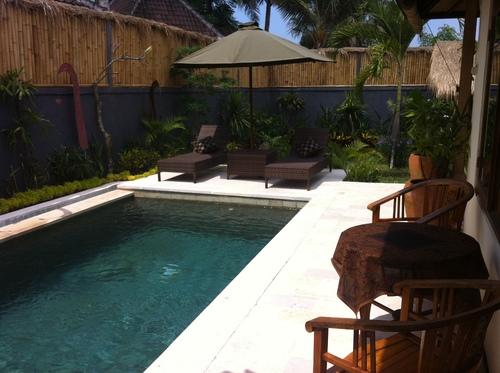 Pool+3+Jim.JPG
