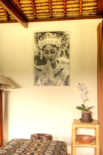 Massage with prayer photo.jpg