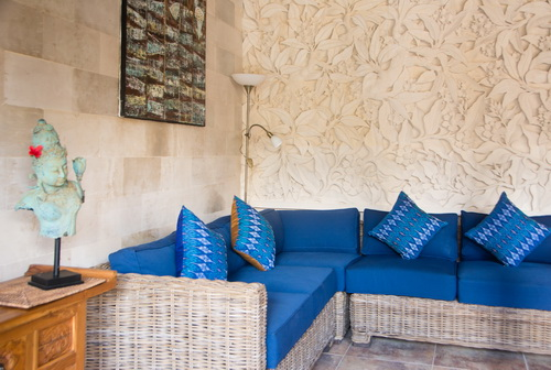 Relaxing sofas.jpg