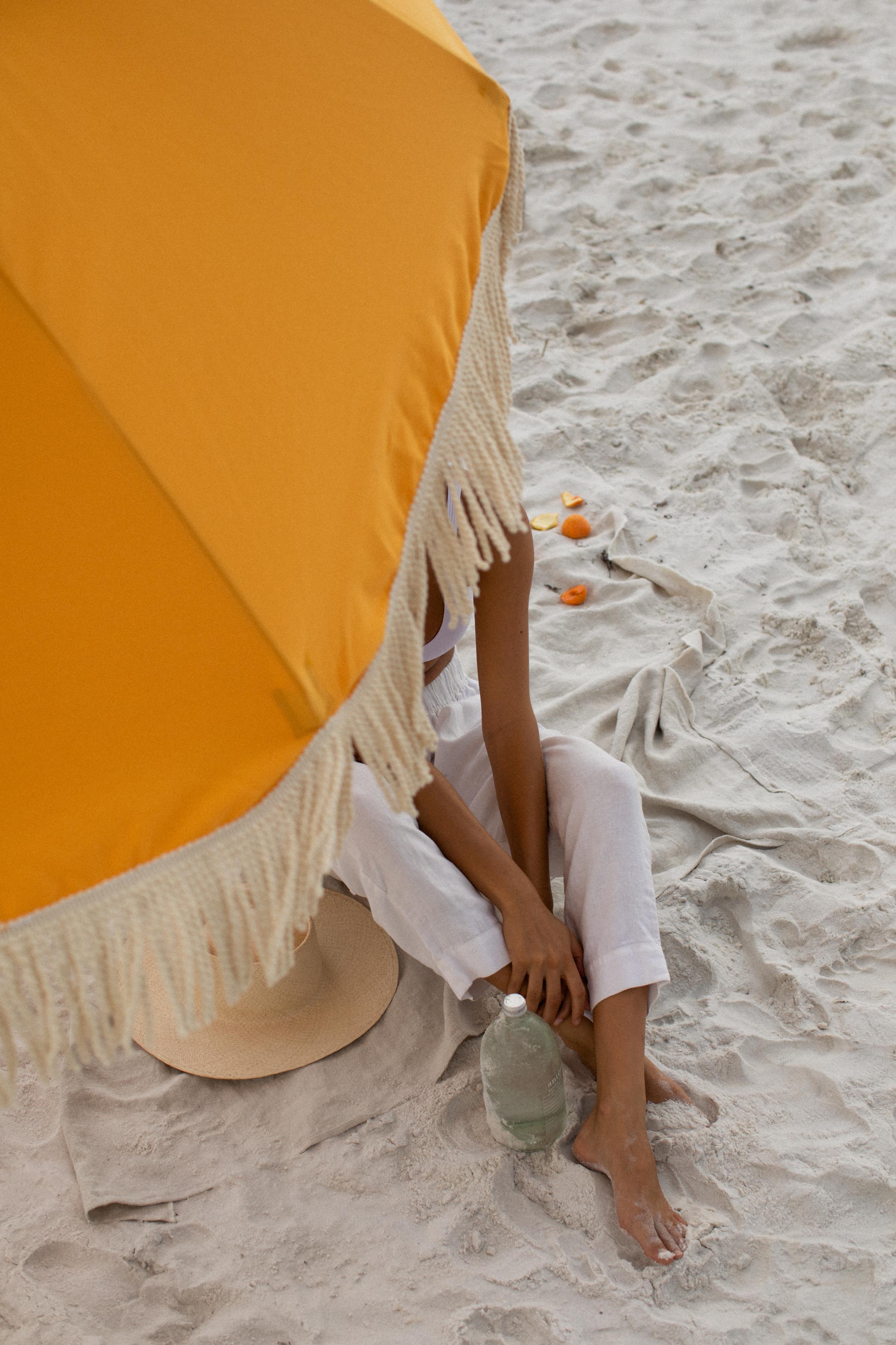 britney-gill-photography_KAIYA-BEACH-RESORT_154.jpg