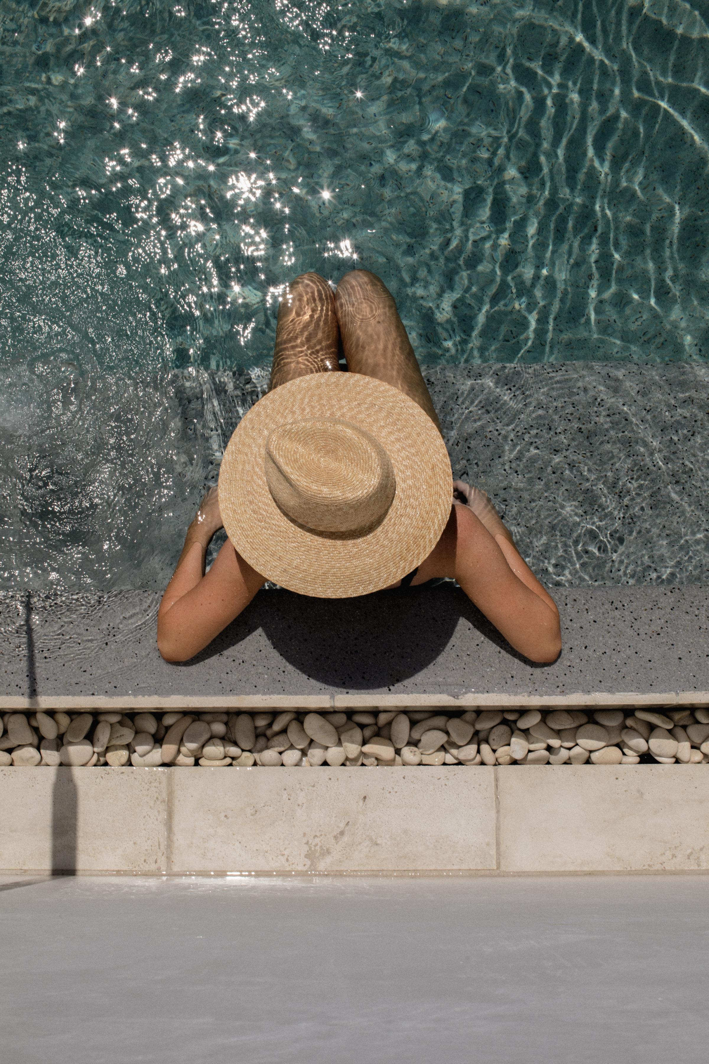 britney-gill-photography_KAIYA-BEACH-RESORT_268.jpg