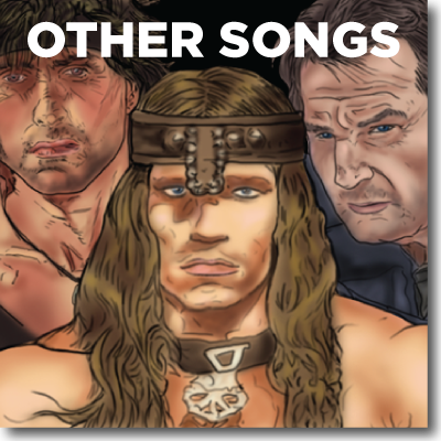 other_songs_cover.png