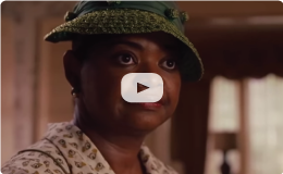 The Help: The Musical