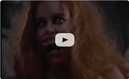 Fright Night: The Musical