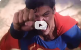 Superman Reacts to Hans Zimmer