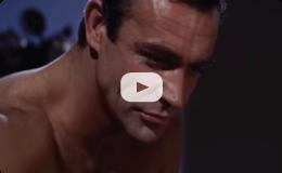 Sean Connery: The Musical