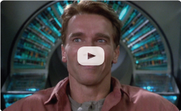 Total Recall: The Musical
