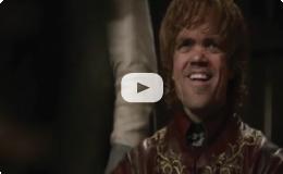 Musical Thrones: Best Dwarf Ever