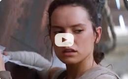 The Star Wars Anti-Misogynist Rap