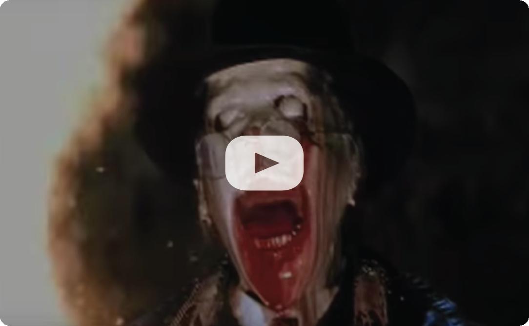 Classic Films Re-scored Like Modern Trailers