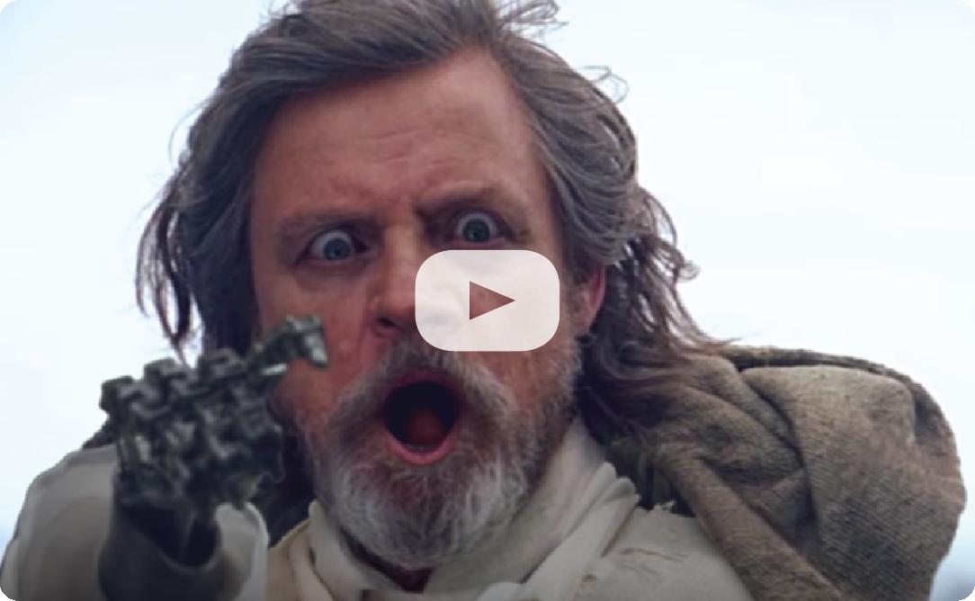 Star Wars: Episode VII - What Happens Next?!
