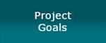 Sednet-Nav-Project-Goals.jpg