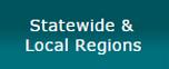 Sednet-Nav-Statewide-and-Local-Regions.jpg