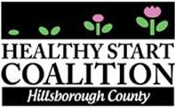 Healthy Start Hillsborough County FL
