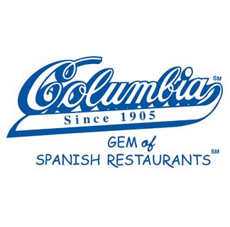 Web Columbia Restaurant Logo.png