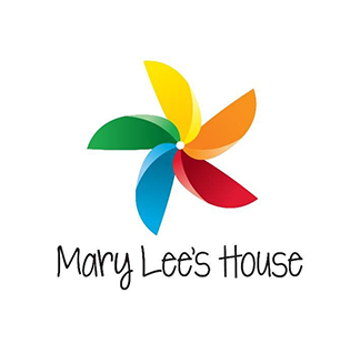 Web Mary Lees House Logo.png