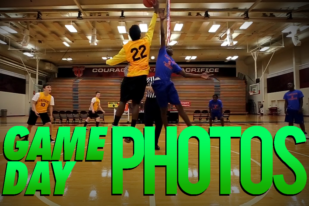 Gameday Photos Thumbnail.jpg