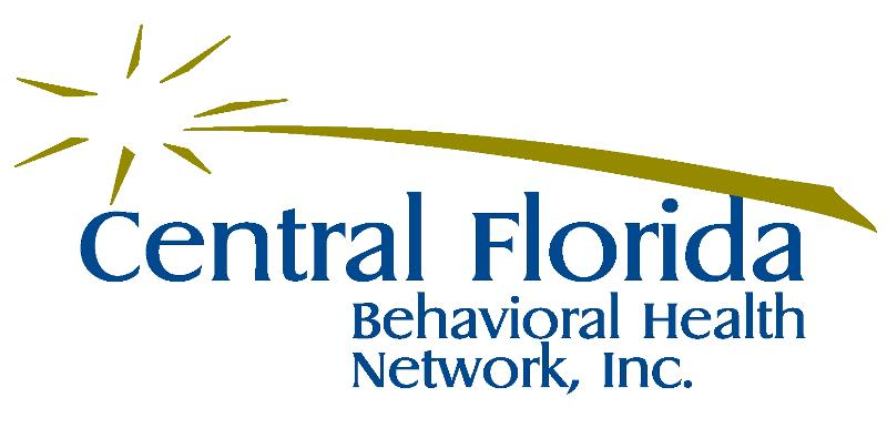 Central Florida Behavioral Health Network.jpg