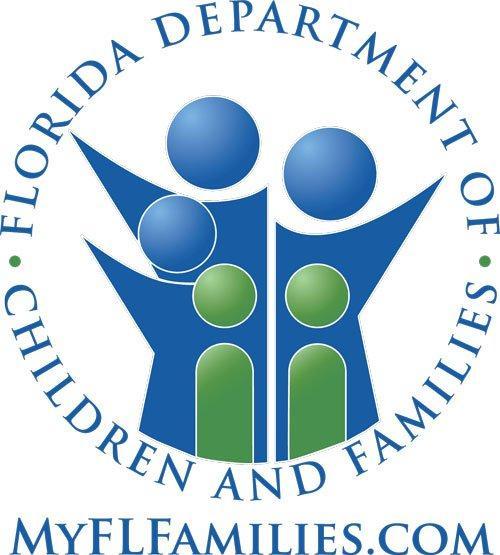 DCF_Logo.jpg