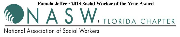 NASW PJeffre 2018.jpg