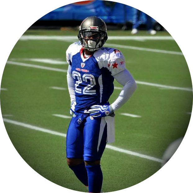 Clifton Smith ProBowl Uniform.png