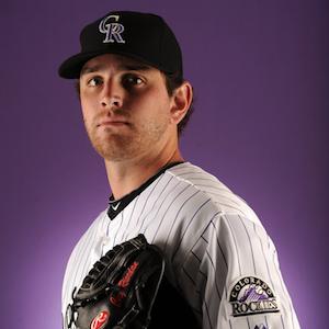Cory Riordan