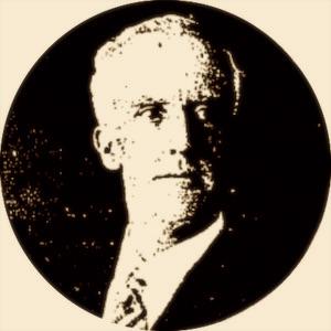 John A. Barrett