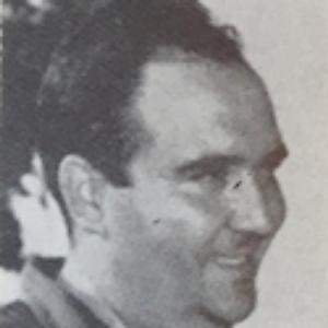 Louis J. Morotto