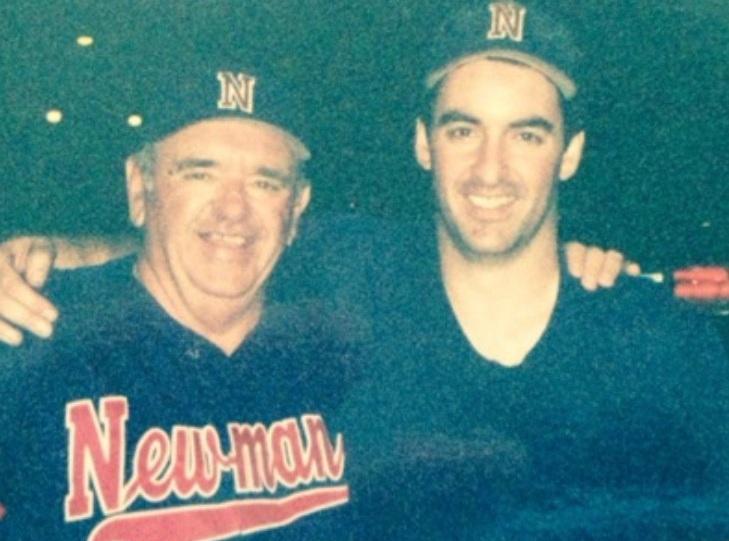 1998 Gene Johnson and Jeff Johnson