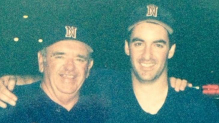 1998+Newman+Lincoln+Mercury+Gene+Johnson+and+Jeff+Johsnon+Hartford+Twilight.jpg