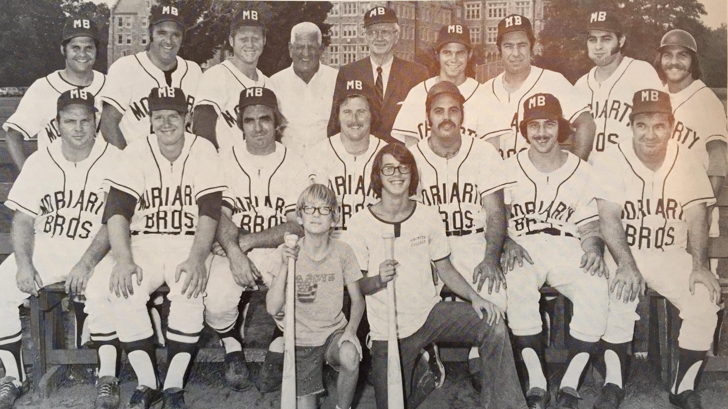 1970+Moriarty+Brothers+Hartford+Twilight+Baseball.jpg