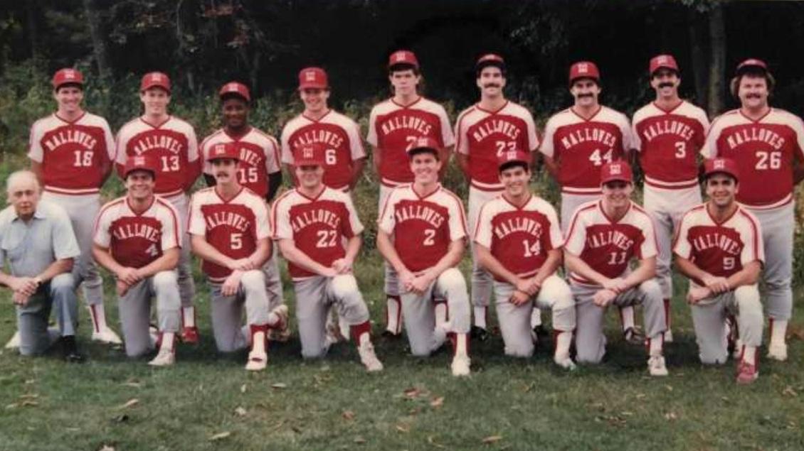 1986+Malloves+Jewelers+Hartford+Twilight+Champions.jpg