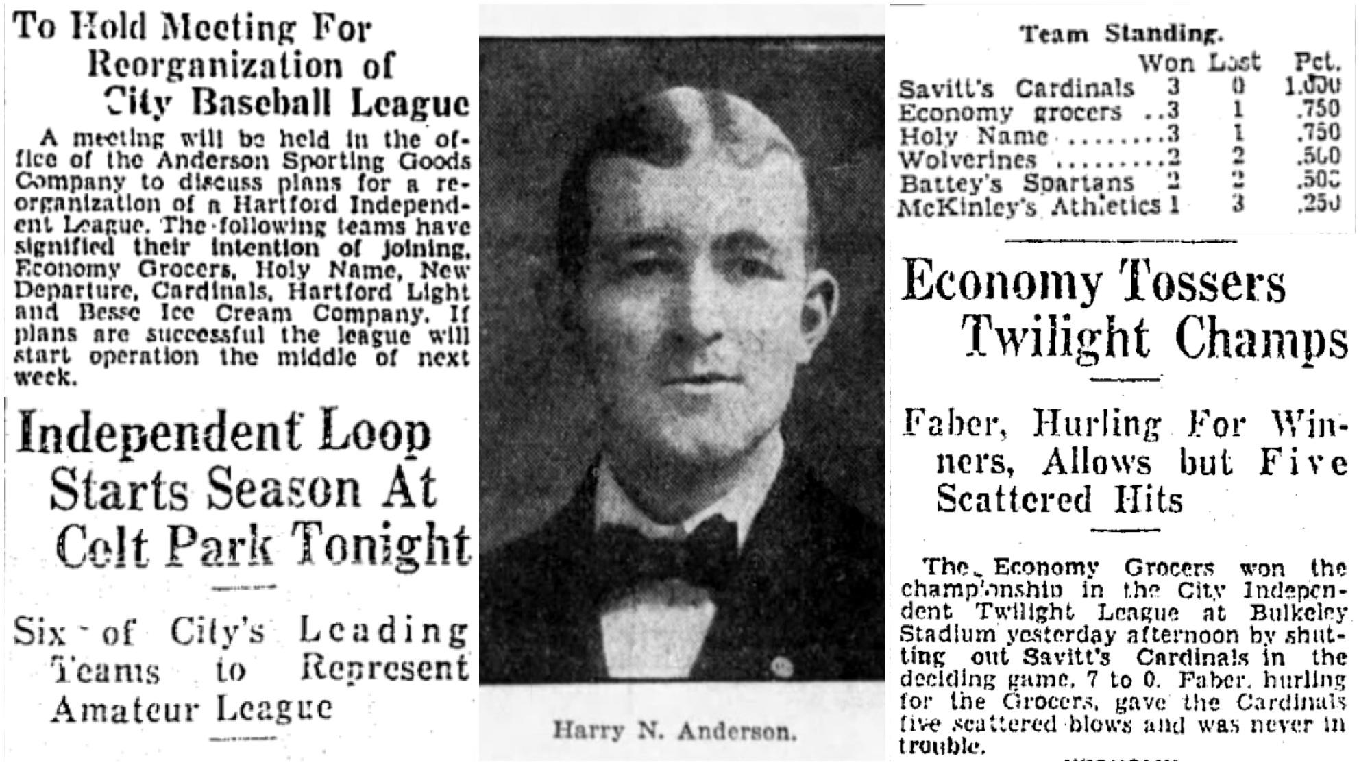 1929+Hartford+Twilight+League.jpg