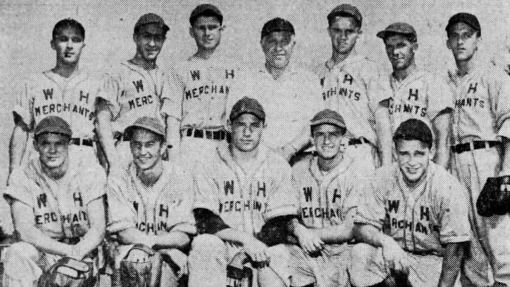 1949 West Hartford Merchants.jpg