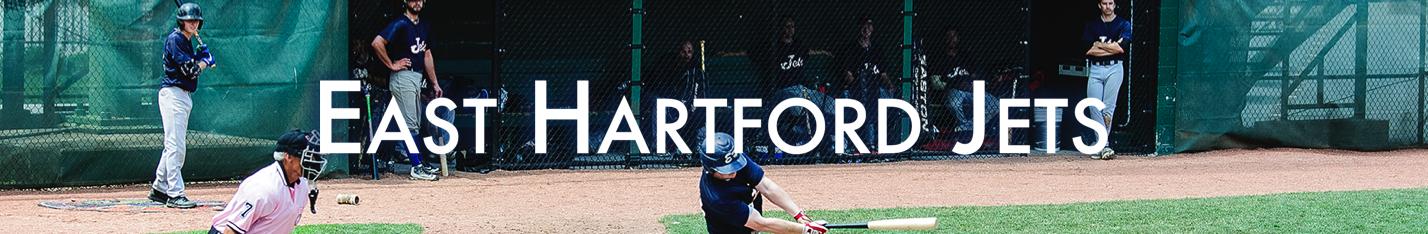 GHTBL East Hartford Jets Banner.jpg