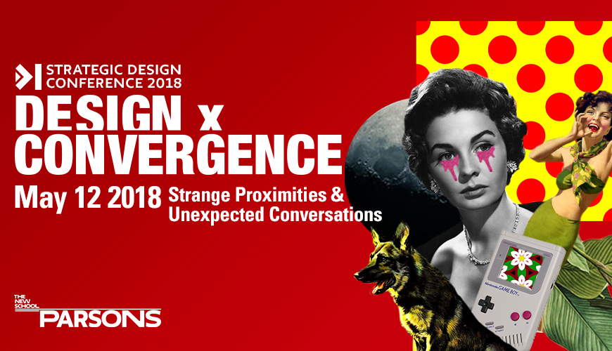 DesignxConvergence_Intro%2FSave the Date FB Post.jpg