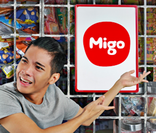 Migo Marketing Campaign.png