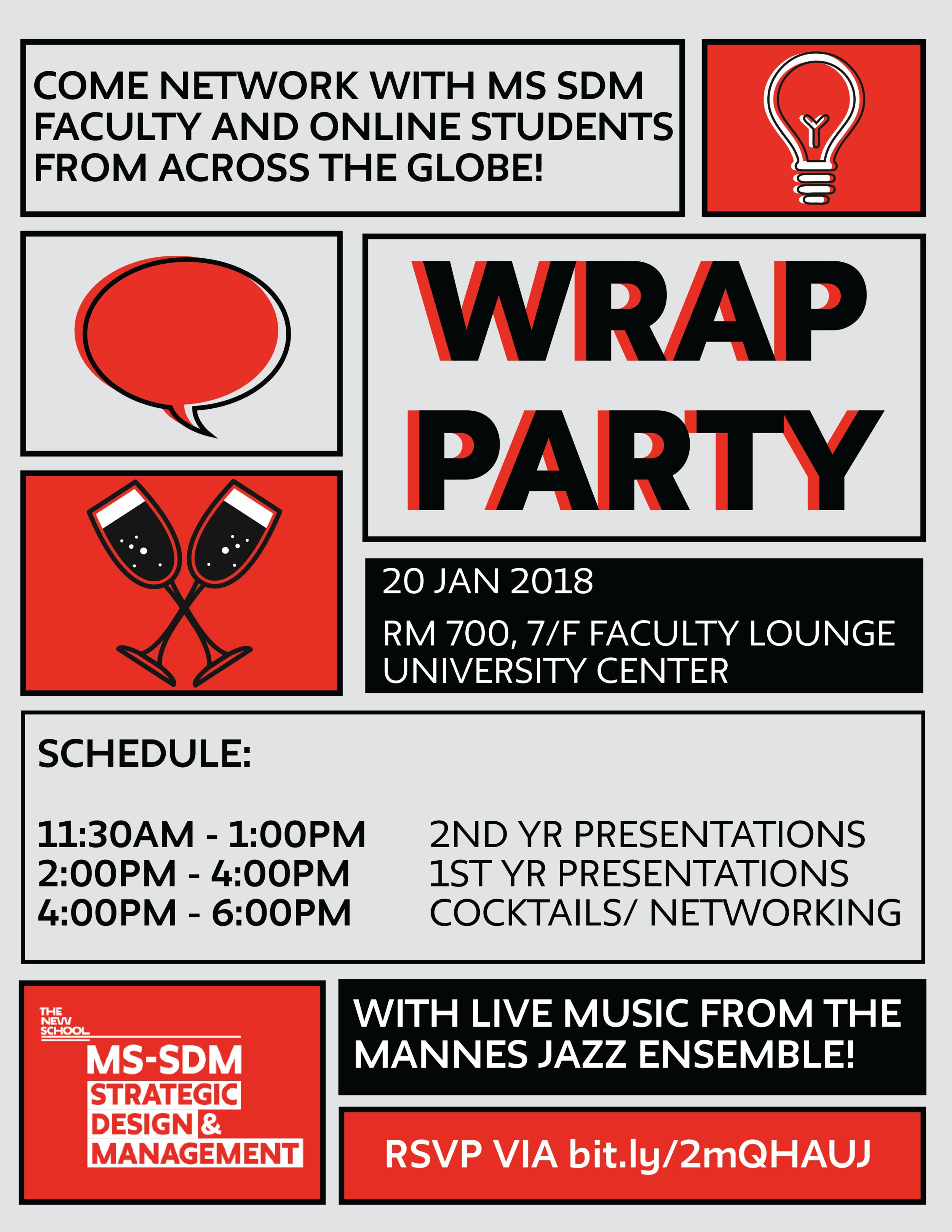 Wrap Party Poster v3-02.png