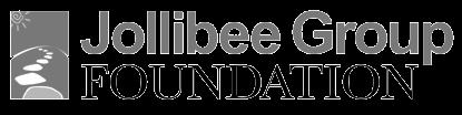 Jollibee Group Foundation copy.png
