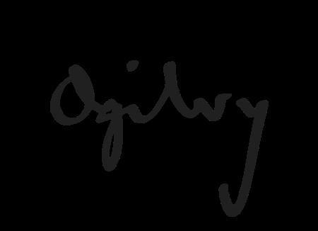 Ogilvy 2 copy.png