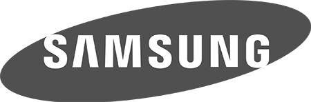 Samsung copy.png