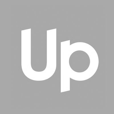 UpGroup copy.jpg