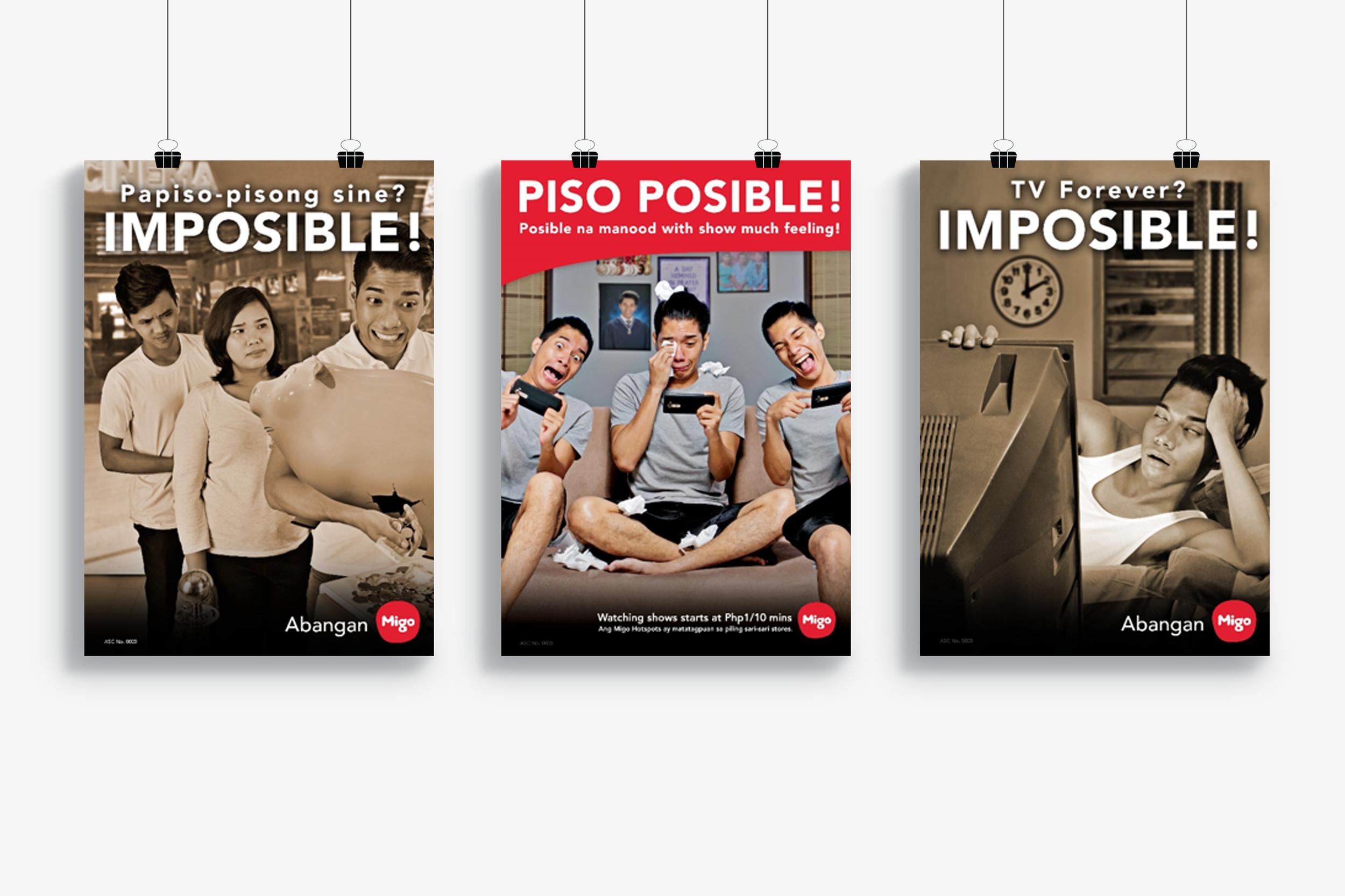 Migo Piso Posible Thumbnail.png