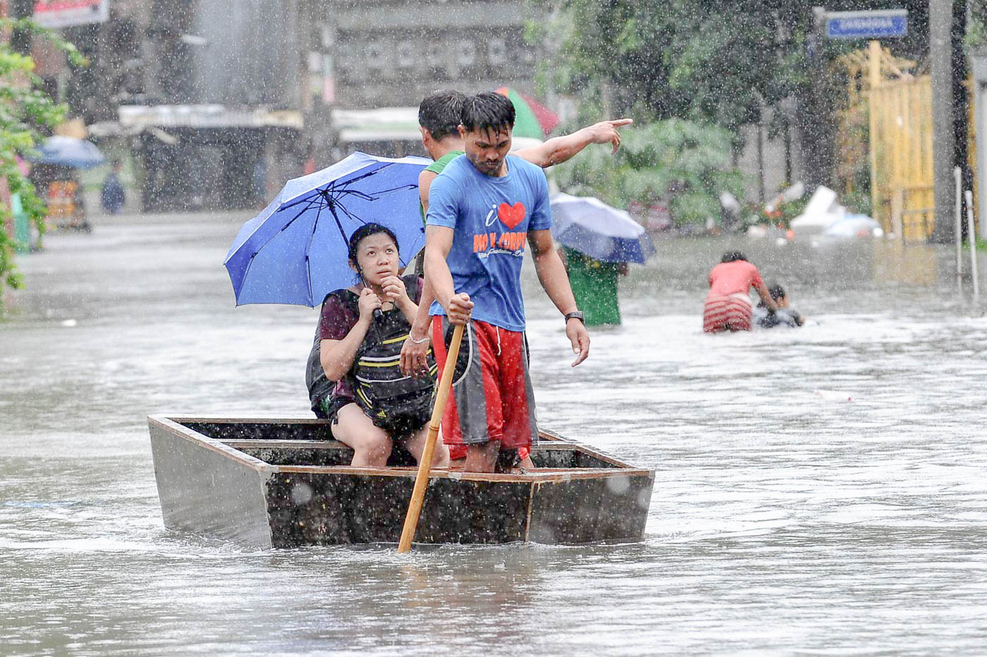 Flood Philippines-2.jpg