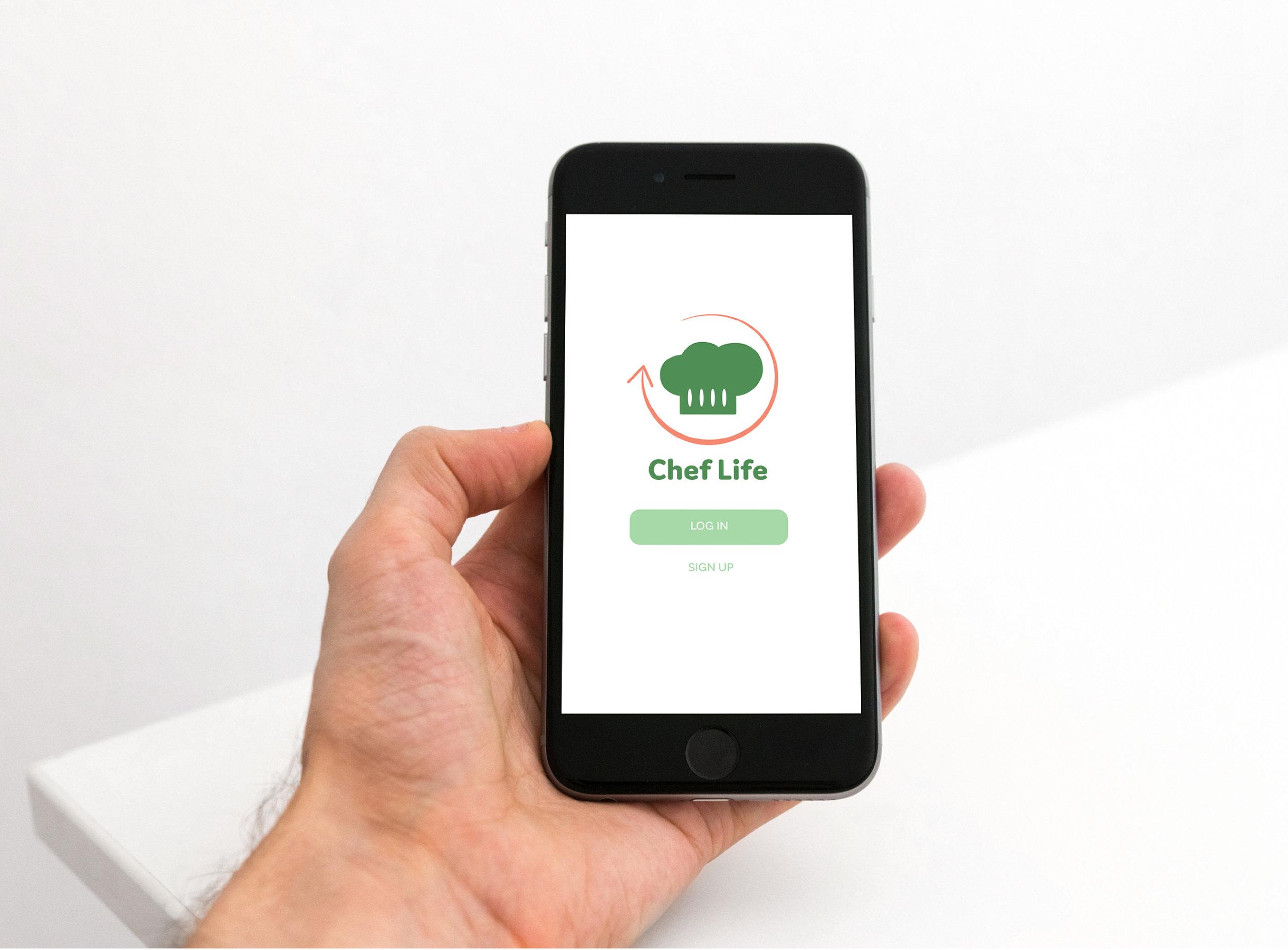 Chef Life - Full-02.jpg